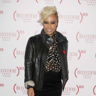 emeli-sande-afraid-of-losing-her-brit-award-2