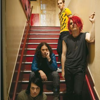 my-chemical-romance-building-their-own-studio-3