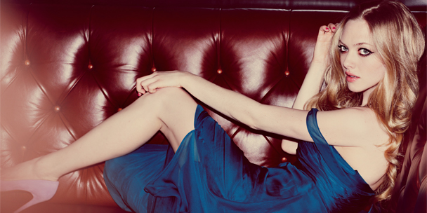 behind-the-march-2012-covershoot-amanda-seyfried-3