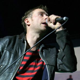 Blur to perform with gospel choir at BRITs