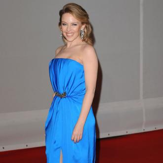 kylie-minogue-recording-songs-at-abbey-road-2