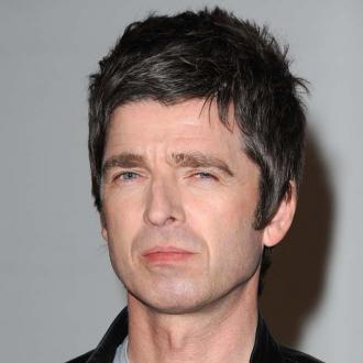 noel-gallagher-to-appear-on-coldplay-album-2