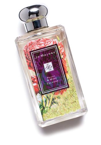 5-fragrance-faux-pas