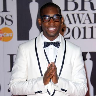 Tinie Tempah 'one track away' from Demonstration