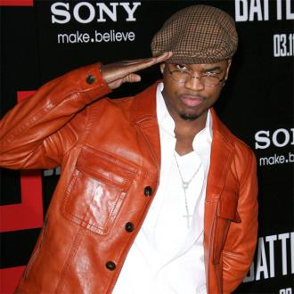 Ne-Yo and Calvin Harris collaborate
