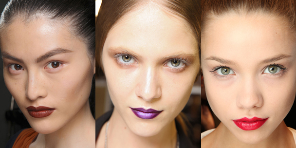 spring-beauty-5-hot-lip-trends-3