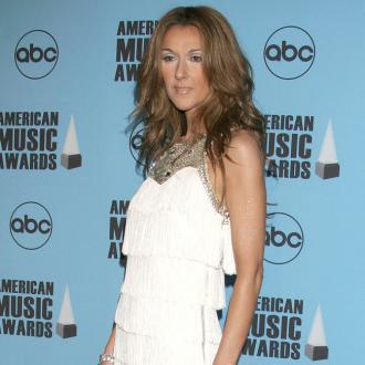 celine-dion-to-start-on-new-album-2