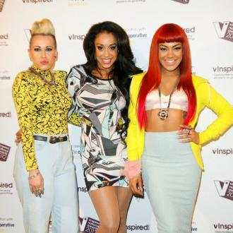 stooshe-have-no-rules-2