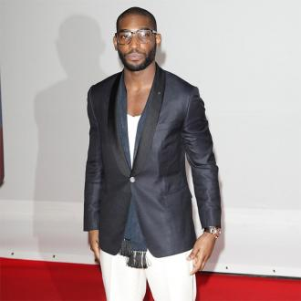 tinie-tempah-and-skrillex-to-perform-at-globalgathering-2