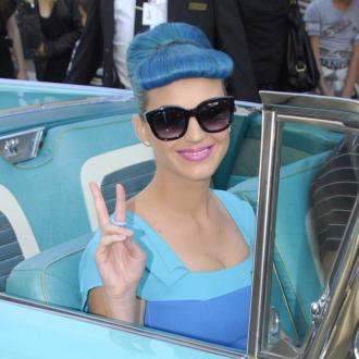 katy-perry-has-enough-ideas-for-two-albums-2
