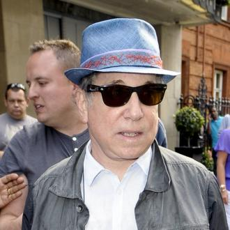 paul-simon-to-close-hard-rock-calling-2