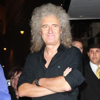 brian-may-would-like-to-be-in-ac-dc-2