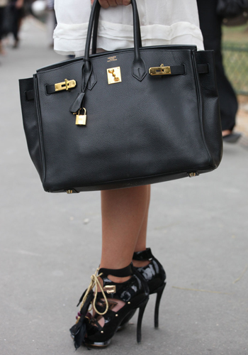 fashion-luxury-the-5-most-extravagant-style-finds-of-the-past-decade-3