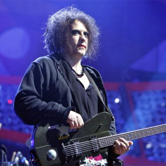 the-cure-wont-release-new-songs