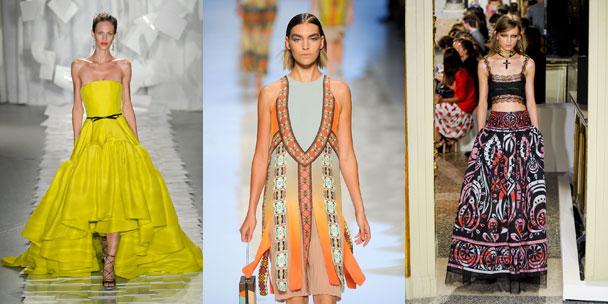 what-to-wear-now-top-spring-runway-trends-5