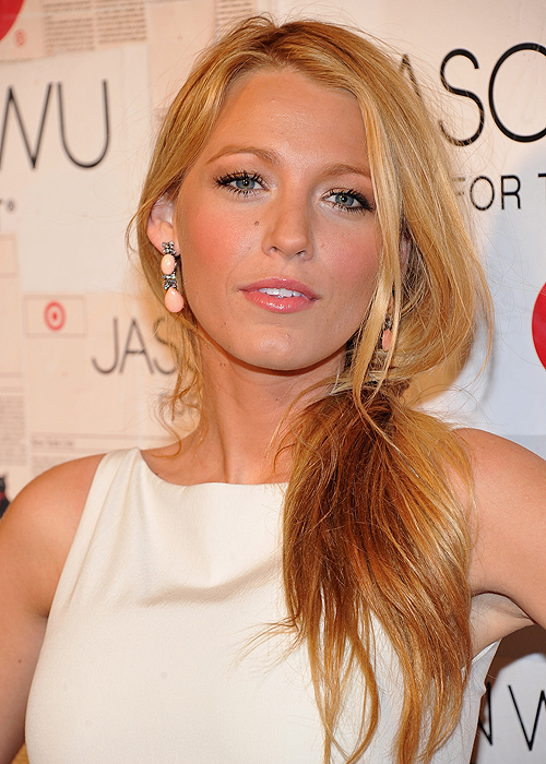 blonde-hair-tips-tricks-and-styles-2