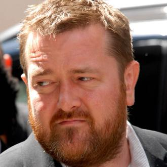 guy-garvey-refused-to-sing-olympic-theme-2