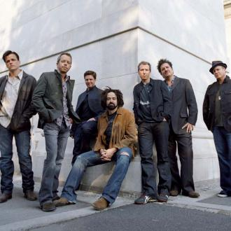 counting-crows-releasing-covers-album-2