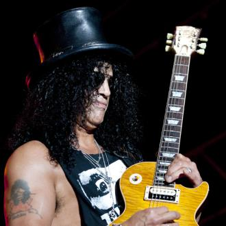 guns-n-roses-rule-out-rock-n-roll-hall-of-fame-performance-2