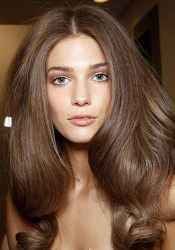 the-best-secrets-for-healthy-hair-2