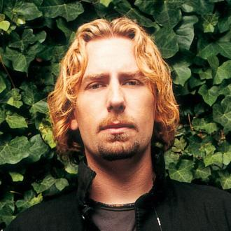 nickelback-announce-european-dates-2