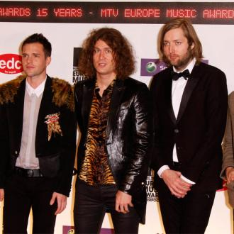 the-killers-learning-to-be-in-a-band-again-2