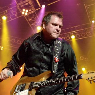 Meat Loaf wants truthful songs