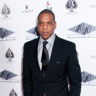 jay-z-has-simple-concept-for-new-album-2