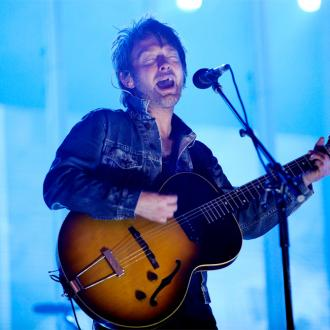 radiohead-announce-uk-tour-dates-2