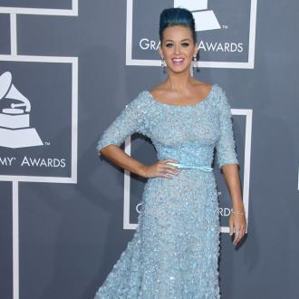 katy-perry-refused-to-lie-about-new-single-2