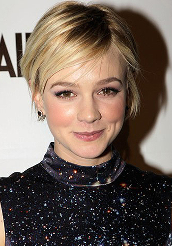 Short hair styles: The best short hair for your face shape