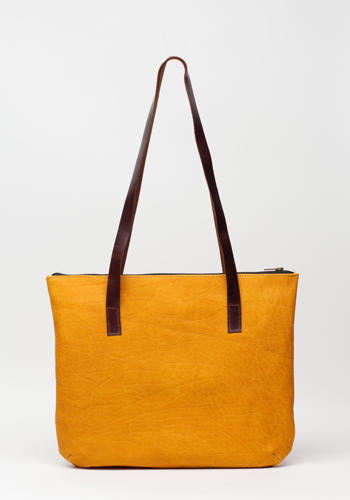 recycled-leather-handbags-by-erin-templeton