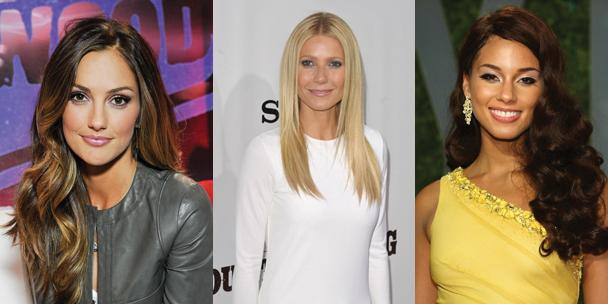 Hair ideas: Our best tips for the perfect coif
