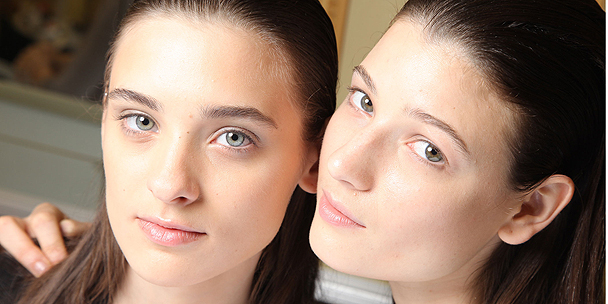 Spring beauty: Get out of your beauty rut
