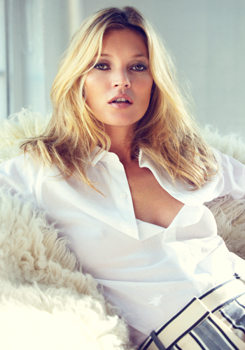 supermodel-beauty-tips-kate-moss-confidential-3