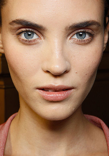 BB cream: Do you need it?