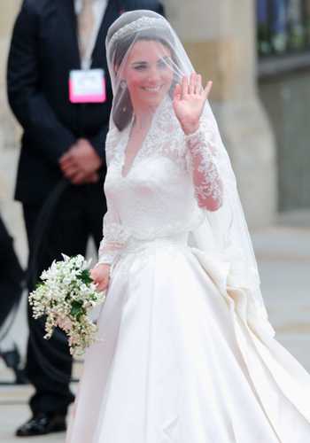 grace-kellys-timeless-royal-wedding