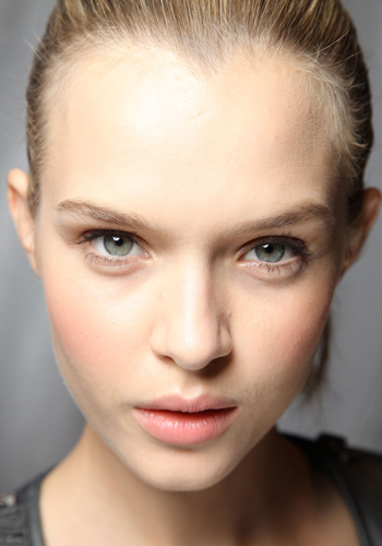tips-for-glowing-bridal-skin-care-prep