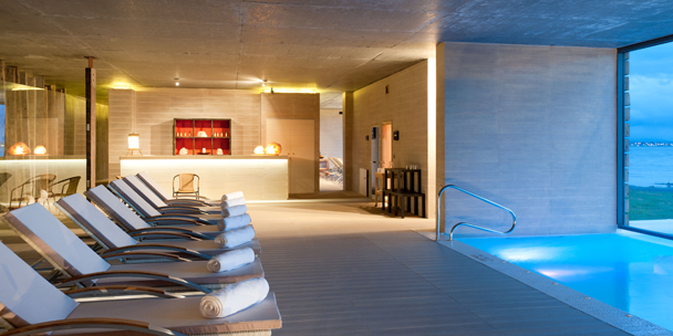jet-set-spa-retreats