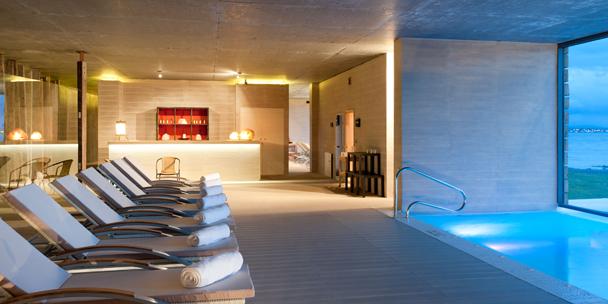 jet-set-spa-retreats