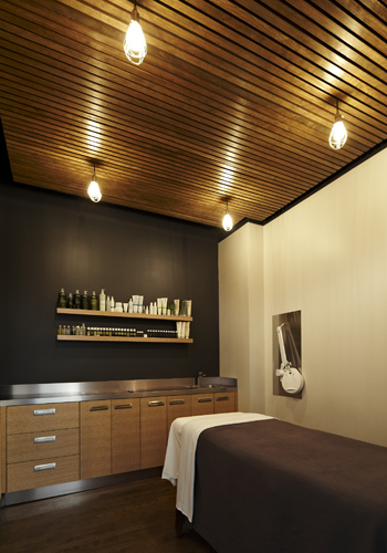 luxe-and-save-spa-treatments