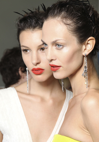 how-to-get-a-warm-summer-glow-this-season
