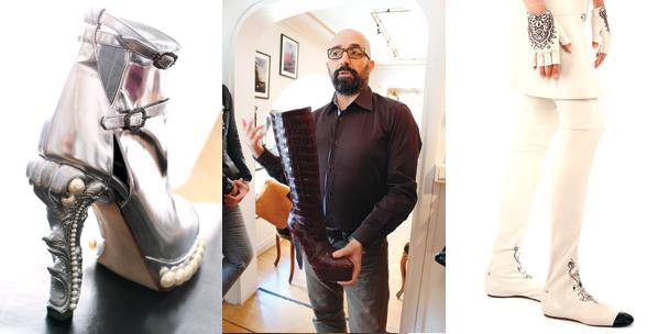 ateliers-behind-haute-couture-maison-massaro-4