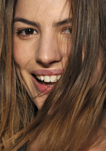 hair-brush-101-the-key-brushes-you-need-for-any-hair-style-5