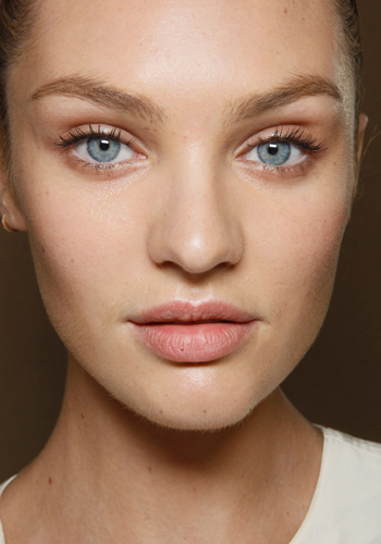 Glowing skin: Beauty tips on how to create a dewy glow