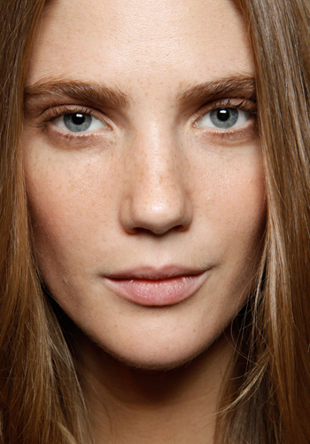 Skin care: 5 ways to detox this summer