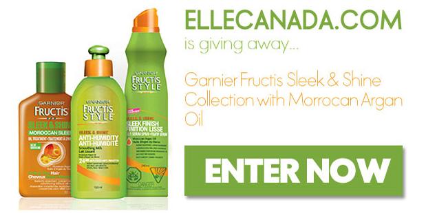 win-a-garnier-fructis-prize-pack-2