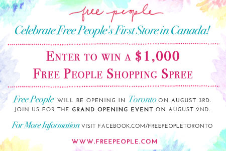 win-a-1000-free-people-shopping-spree-2