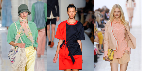 summer-fashion-5-runway-looks-and-the-stylish-cities-to-wear-them-this-season-3