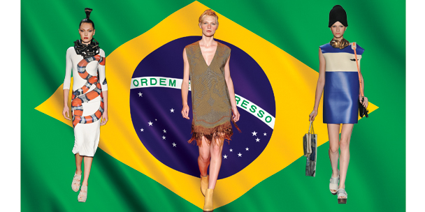 the-best-of-rio-fashion-week-3